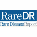 Targeting DNA Repair Protein Could Treat Friedreich's Ataxia