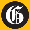 COVID-19 Long-Haulers: Montanans Battle with Long-Term Coronavirus Symptoms