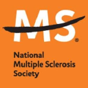 Researchers Funded by National MS Society Pinpoint Direct Damage to Nerve Connections in Mice, Independent of Myelin Damage