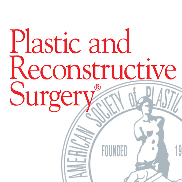 Patient-Reported Outcomes in Gender Confirming Surgery