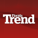 NYU Langone Extends Its Ambulatory Network to Southeast Florida