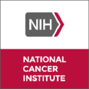 For Esophageal Cancer, Immunotherapy Likely to Play Larger Role
