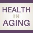 For Older Women, Taking High Blood Pressure Medication May Not Raise Risk for Falls