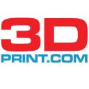 "Free Webinar! 3DPrint.com and HP Present ""3D Printing Fundamentals for HP's Multi-Jet Fusion Materials"""