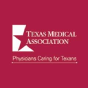 TMA to Give Nearly 1,000 Helmets in March: Brain Injury Awareness Month