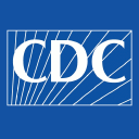 Transcript of CDC Telebriefing: Lung Injury Investigation