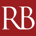 Tower Radiology Forms Partnership in Tampa; Practice Acquired in Washington, plus More Company News