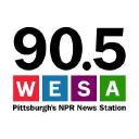 Science Authors Key New Speaker Series in Pittsburgh