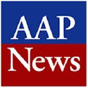 American Academy of Pediatrics 2018 National Conference & Exhibition News Briefing Schedule