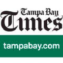 How to Join the Bone Marrow Registry and Donate Blood in Tampa Bay