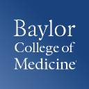 Baylor Takes Part in National 'Age-Friendly Health Systems' Initiative