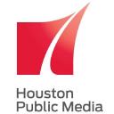 "KUHF-Houston Public Radio's ""This I Believe"" with Ashvini Reddy"