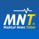 Health News - Joslin Scientists Find That Salsalate Lowers Blood Glucose in Type 2 Diabetes