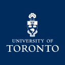 U of T Engineering Team Develops Redeployment Tool to Optimize Hospital Staffing Amid COVID-19