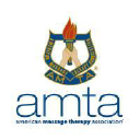 AMTA 2012 National Convention Highlights