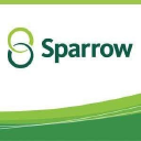 Friday, September 16, 2016 - Sparrow Physician Receives National Honor for C-section Research