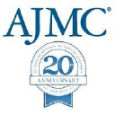 AJMC® in the Press, June 21, 2019