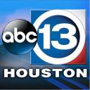 Houston Doctor Calls Remdesivir the 'U-turn Drug'