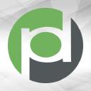 Dr. Jennifer Soung Named New Psoriasis Editor