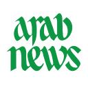 Dar Al-Hekma Launches 7th Ideal Teacher Program