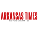 Pot and the Pandemic in Arkansas