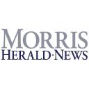 Morris Hospital Auxiliary Annual Charity Gala Raised Thousands for Youth Cardiac Program