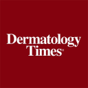 Disease Burden High for Adolescents with Atopic Dermatitis