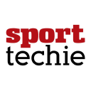 Canadian Swimming Federation to Use New Wrist-Based Wearable Swimlytics in Training