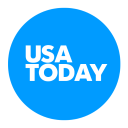Surprise Vacation, Yard Sale Reprieve, Teacher Sick Day: News from Around Our 50 States
