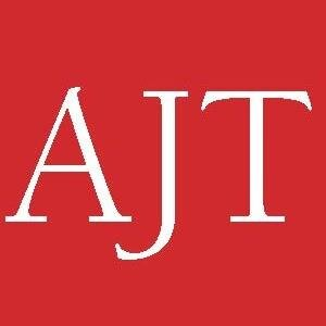 The AJT Report: News and Issues That Affect Organ and Tissue Transplantation