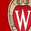 UW-Madison Faculty, Students Help Create COVID-19 App for Wisconsinites
