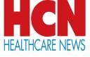 Baystate Seminars to Tackle Colon Health, Medication Concerns, Depression