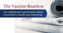 White House Backs Development of Heroin Vaccine