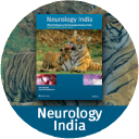 Neurosurgery at Rajendra Institute of Medical Sciences, Ranchi; The Dark Horse of the East