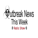 Rutgers Pediatricians Sound Alarm on Decreased Flu Vaccinations, Immunizations for Children