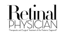 RETINA CONVERSATIONS: A Conversation with William R. Freeman, MD