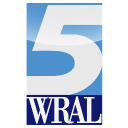 Wake County Expands List of Locations to Receive a COVID-19 Vaccine
