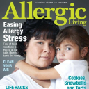 Baby Food Products for Early Allergen Introduction Hit Market