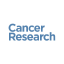 [CANCER RESEARCH 33,458-459, March 1973'