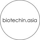 MedTech Innovation Ecosystem: What Can Asia Learn and Adapt from Silicon Valley?