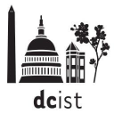 Why Do so Many People Develop Allergies After Moving to D.C.? Is This Town Especially Plagued?