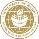 Hawaii Surgeons Honor Their Greatest UH Medical School Mentor