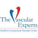 The Vascular Experts Open Two New Offices: New London & Old Saybrook