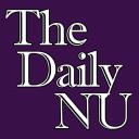 Northwestern Medicine Study Finds That Stem Cell Transplants Can Reverse Autoimmune Diseases