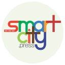 Smart Cities Remodelling Transportation Space to Defeat COVID-19