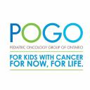 Awards Presentation Recognizes Contributions to POGO's Provincial Mandate