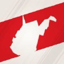 Video, Updates: Justice Plans 5:30 p.m. News Briefing