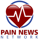 TV Host Tries Stem Cell Therapy for Chronic Back Pain