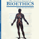 13th Annual Pediatric Bioethics Conference