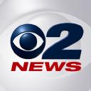 Health Officials Not Considering if, but When Coronavirus Will Make Its Way to Utah